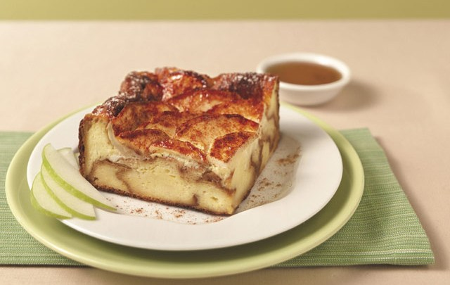 baked_apple_cinnamon_french_toast