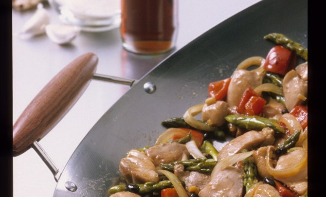 bd_033_-_chicken__asparagus_in_black_bean_sauce_jpg