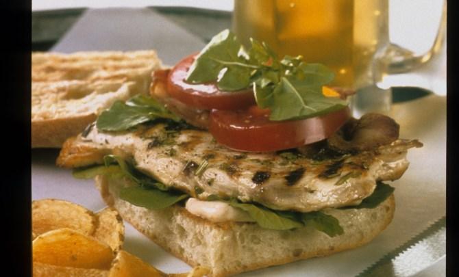 bd_038_-_chicken_sandwiches_jpg