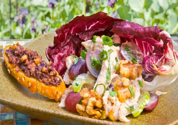 chicken_salad_hi_res_small
