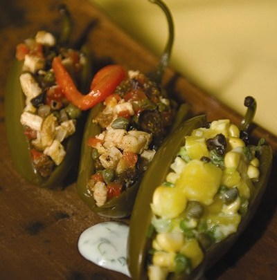 chile_rellenos_-_spicy_mango_filled