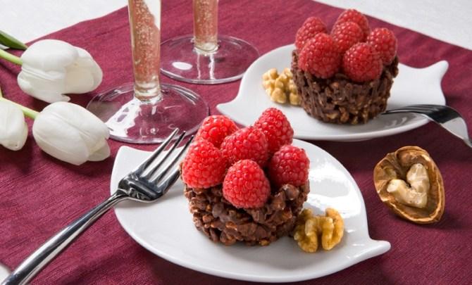 chocolate_tartlets