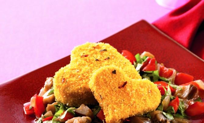 Everything-Vegan-Crispy-Tofu-Oven-Bake-Heart-Vegetable-Dinner-Spry.jpg