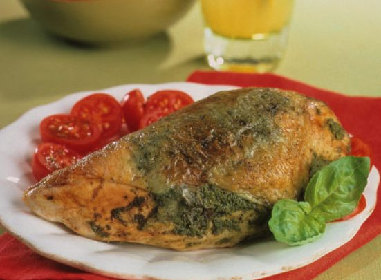 cropped_barbecue_plank_roasted_pesto-stuffed_chicken_breast_jpg-620x908
