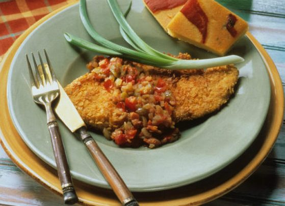 cropped_tortilla_crusted_chicken_paillard_jpg-620x909