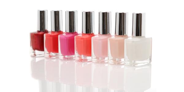 eco-manicure-pedicure-toxin-jenna-hip-health-info-spry