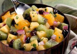 fruit_salsa_salad