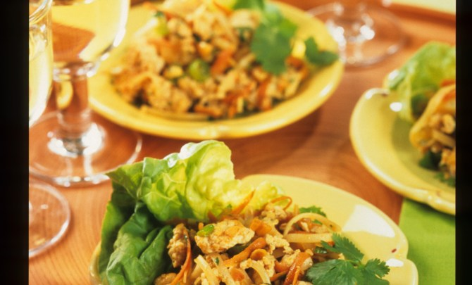 gc_006_-_vietnamese_ground_chicken_lettuce_wraps_(04)_jpg