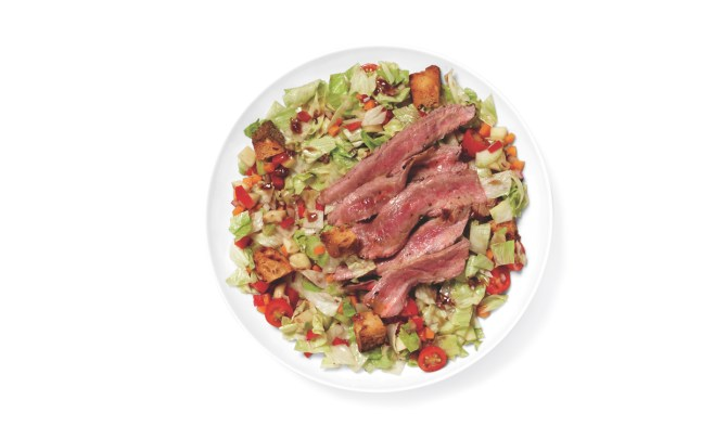 grilled-chopped-steakhouse-salad-400-calorie-fix-cook-book-health-spry