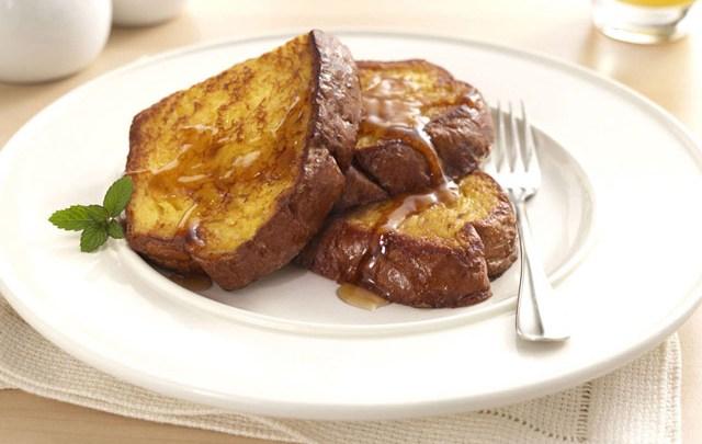 original_recipe_french_toast