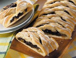 quick_raisin-filled_pastry