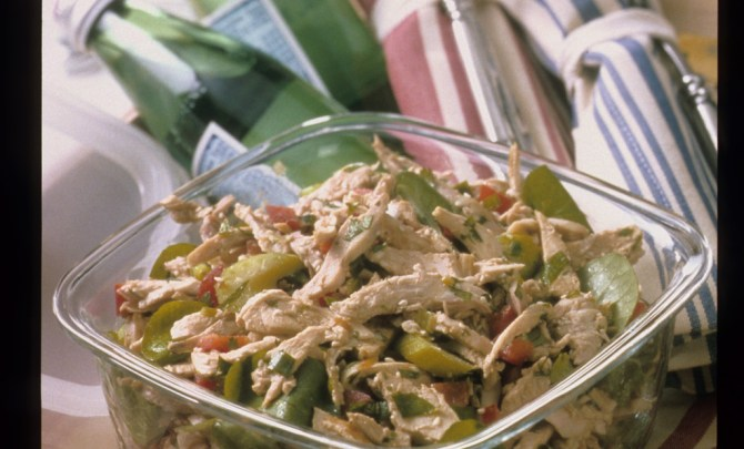 s_011_-_chicken_salad_with_vegetables_and_vinaigrette_(07)_jpg