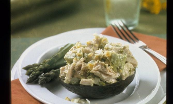 s_014_-_chicken_salad_verde_anna_teresa_jpg