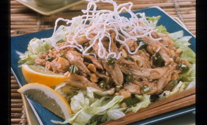 s_015_-_asian_chicken_salad_(05)_jpg