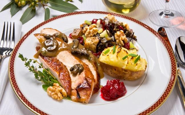 smart_thanksgiving_menu