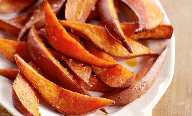 sweet-potato-fries-trust-skinny-cook-health-spry