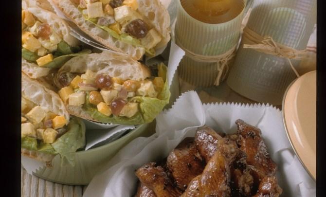 w_005_-_chinese_honey_garlic_chicken_wings_jpg