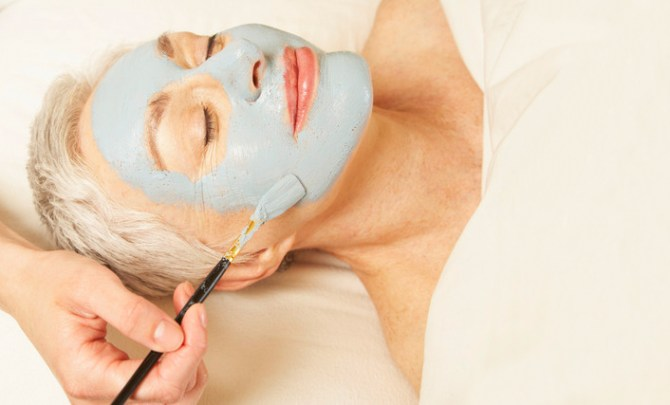 best-facial-skin-type-care-where-spa-how-pick-spry