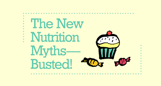 new_nutrition_myths