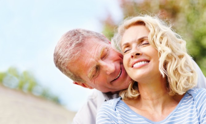 sex-intimacy-breast-hormone-confidence-partner-cancer-spry