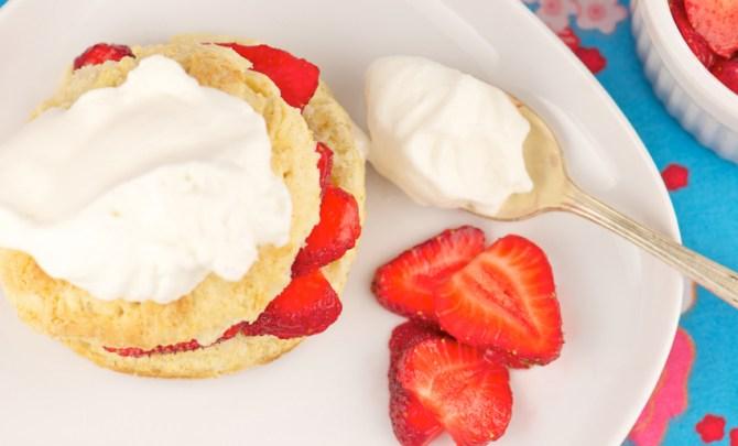 Strawberry-Short-Cake-Health-Quick-Summer-Recipe-Dessert-Spry.jpg