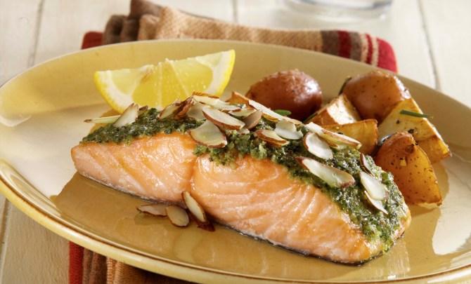 salmon-pesto-relish-recipe