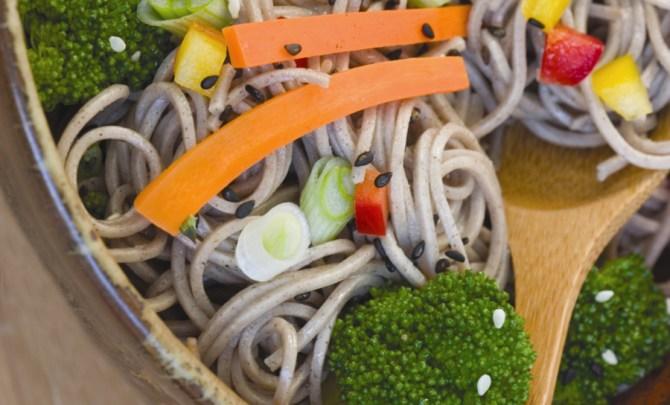 soba_noodles-edit