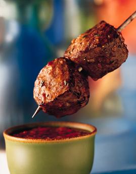 beef-sirloin-kabobs-relish-recipe