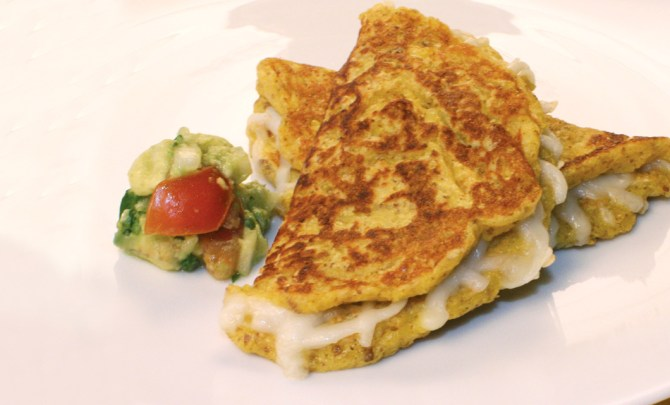 corn_pancakes-edit