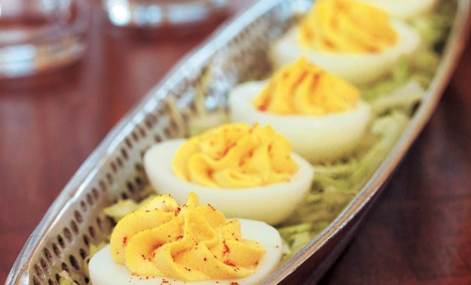 deviled-egg-picnic-cook-out-bbq-health-appetizer-snack-mexican-spry