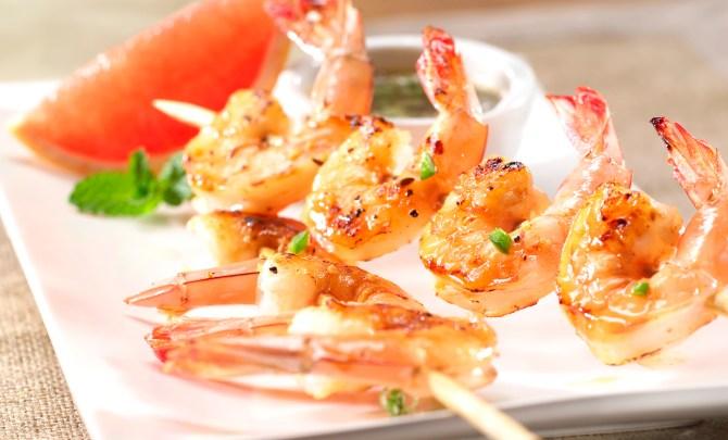 grilled_shrimp_with_rio_star_grapefruit_glaze
