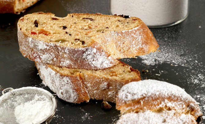 holiday-stollen-bread-scone-weight-watcher-health-recipe-spry