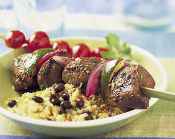 mojo-beef-kabobs-relish-recipes