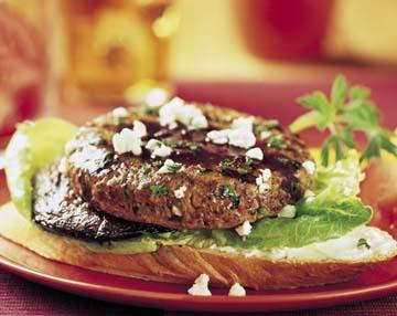mushroommerlotburger1