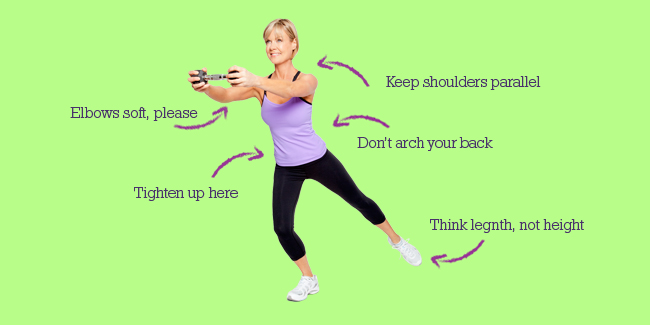 Petra-Kobler-Core-Legs-Shoulder-Balance-Quick-Home-Exercise-Spry.jpg