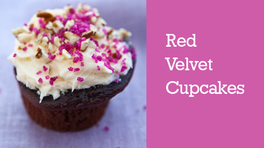 red-velvet-cupcake-health-diet-good-dessert-spry