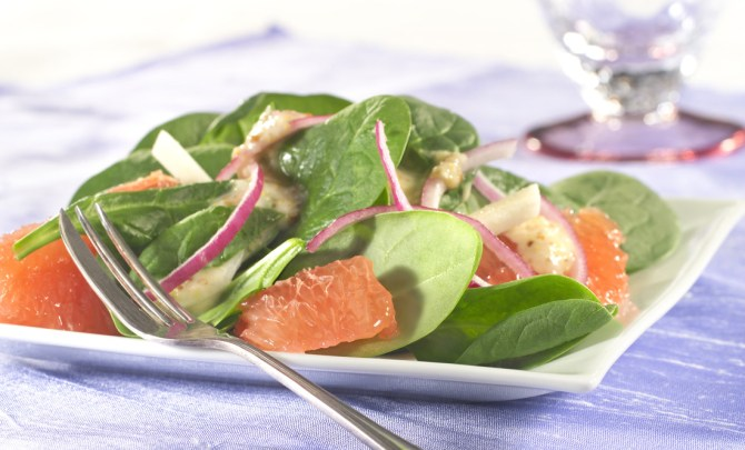 spicy_grapefruit_salad