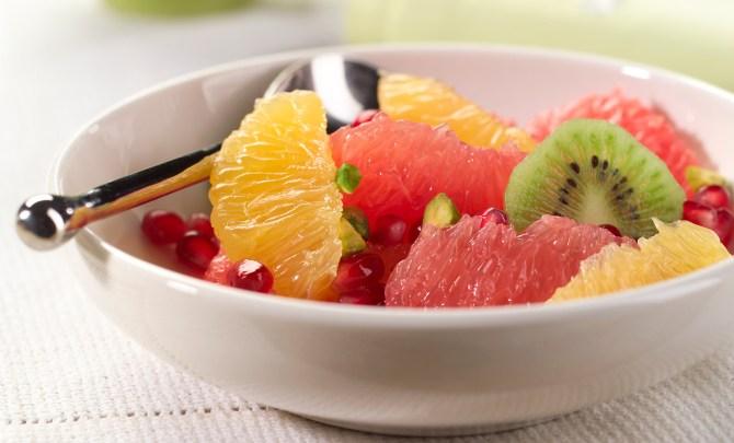 texas_citrus__kiwi_fruit_salad