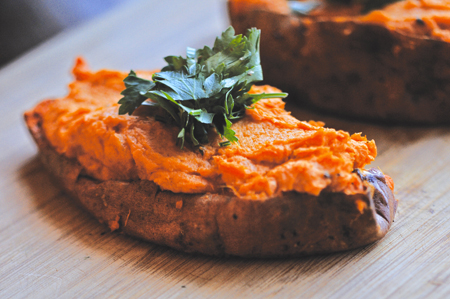 Twice-Baked-Sweet-Potatoe-Spry.jpg
