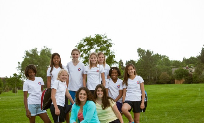 gals-girls-athletic-leadership-school-elizabeth-wolfson-spry