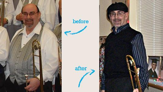pat-quinn-inspire-weight-loss-man-spry