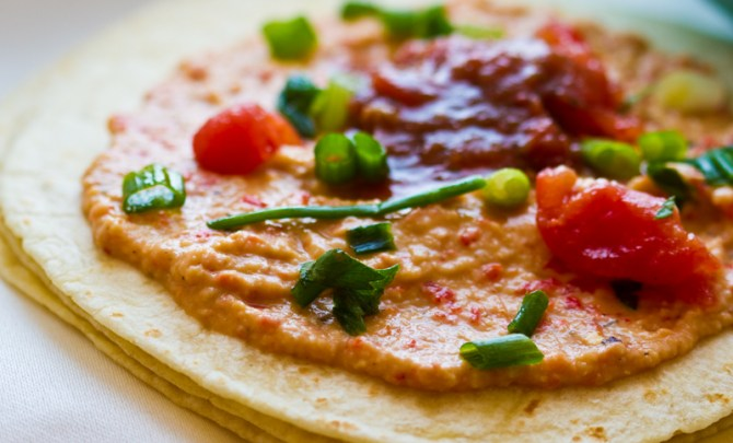 quickie_quesadillas_by_kathy_patalsky