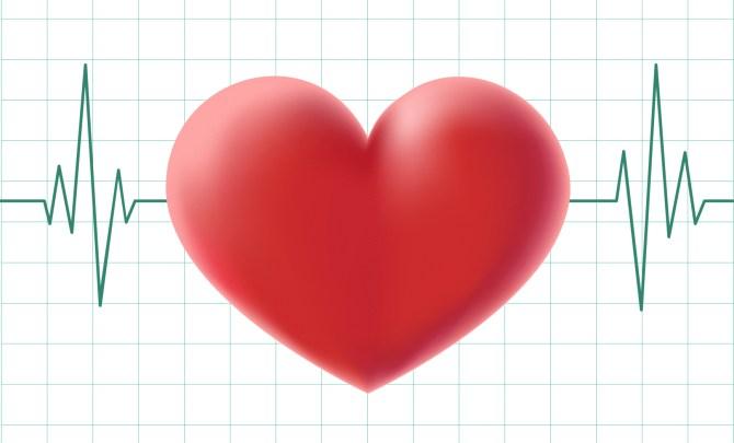 Heart-Disease-Basics-Health-Spry.jpg