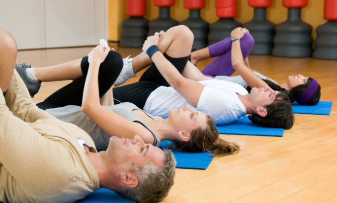 Pilates-Group-Exercise-Class-Spry.jpg