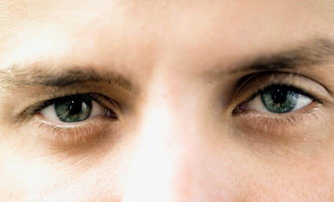 Eye-Floaters-Spry.jpg