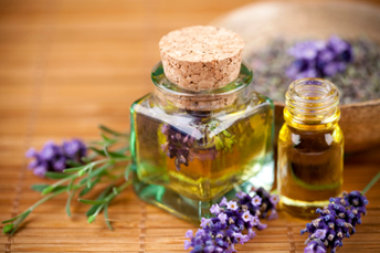 Essential-Oil-Therapy-Spry.jpg