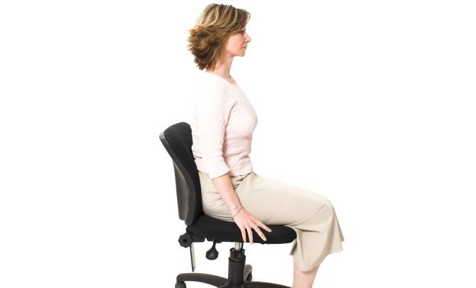 Posture-Pointers-Spry.jpg