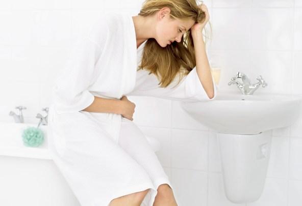 IBD-Stomach-Problem-Spry.jpg