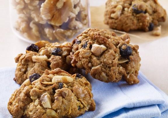 11111_torme_walnuts-19694_walnut-blueberry_oatmeal_energy_bites