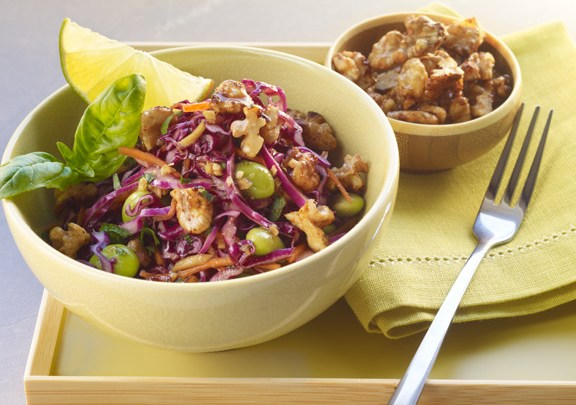 11111_torme_walnuts-19732_red_cabbage_salad_with_tamari_toasted_walnuts_and_edamame